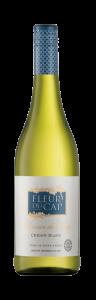 Fleur du Cap Essence du Cap Chenin Blanc white wine