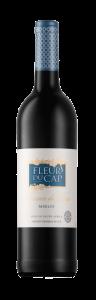 Fleur du Cap Essence du Cap Merlot red wine