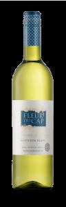 Fleur du Cap Essence du Cap Sauvignon Blanc white wine