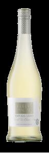 Fleur du Cap Natural Light Fleur de Vie Chenin Blanc white wine