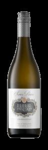 Fleur du Cap Series Privee Chardonnay white wine