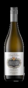 Fleur du Cap Series Privee Chenin Blanc white wine