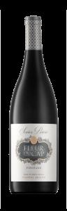 Fleur du Cap Series Privee Pinotage red wine