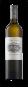 Fleur du Cap Series Privee Sauvignon Blanc white wine