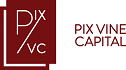 pix-vine-capital