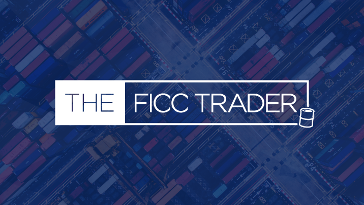 The FICC Trader Online Course