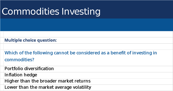benefit-of-investing-in-commodities