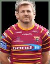 Ryan Hinchcliffe