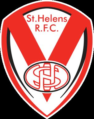 St Helens