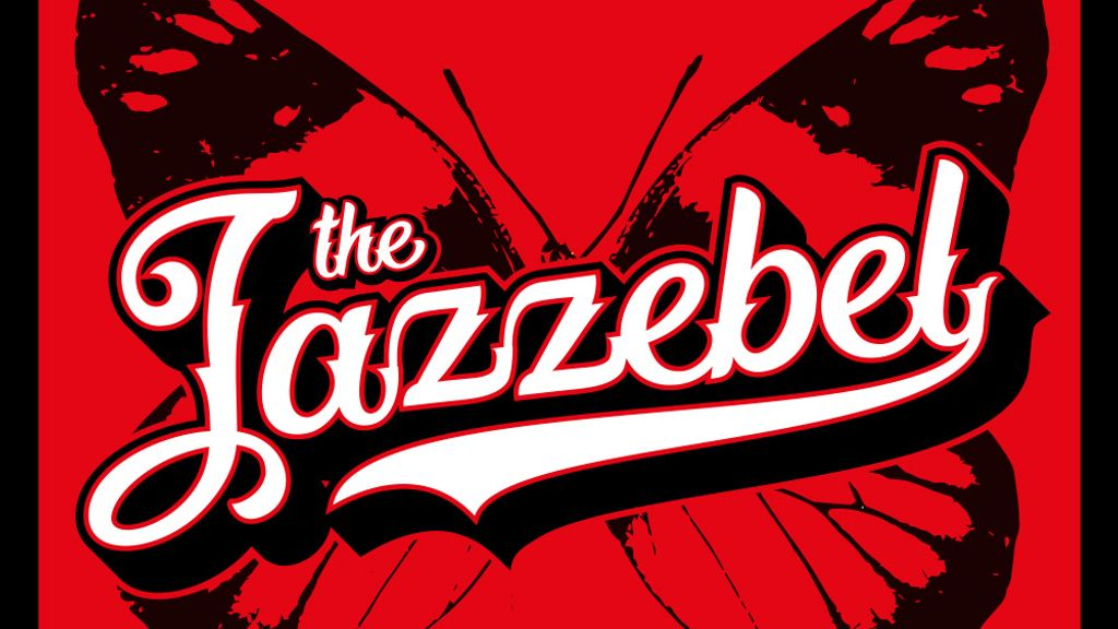 The Jazzebel