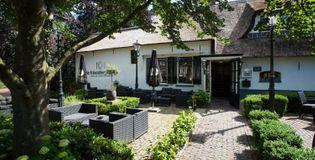 Brasserie de Kloosterhoeve