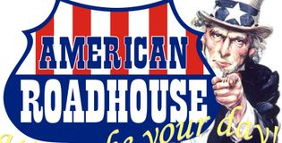 American Roadhouse