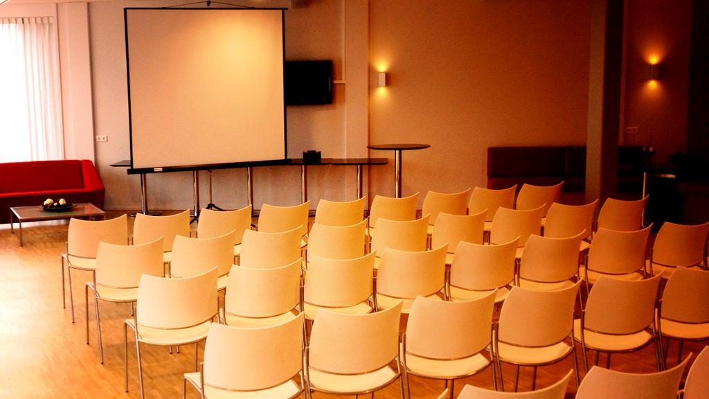 Schaffelaartheater Barneveld