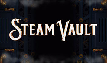 games/Slots/OneTouch/real/OT-steamvault/