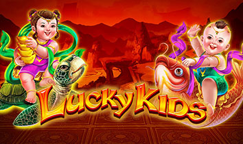games/Slots/August%20Gaming/real/AUG-luckykids/