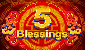 games/Slots/August%20Gaming/real/AUG-5blessings/