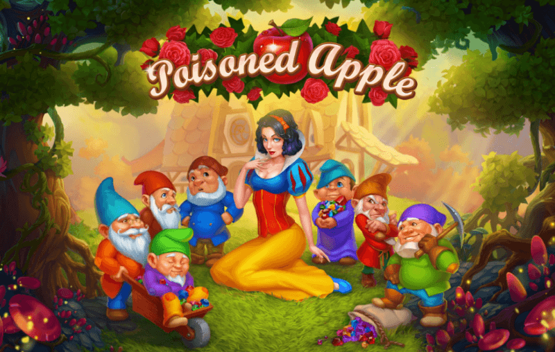 games/Slots/Booongo/real/BNG-poisonedapple/