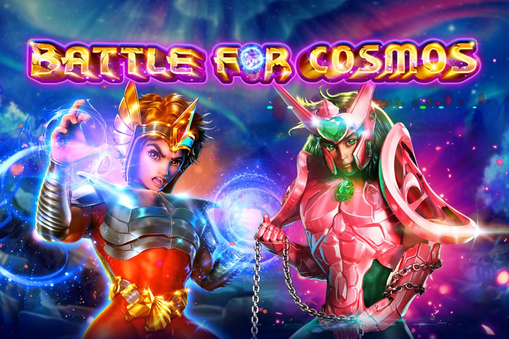games/Slots/GameArt/real/grt_battleforcosmos/