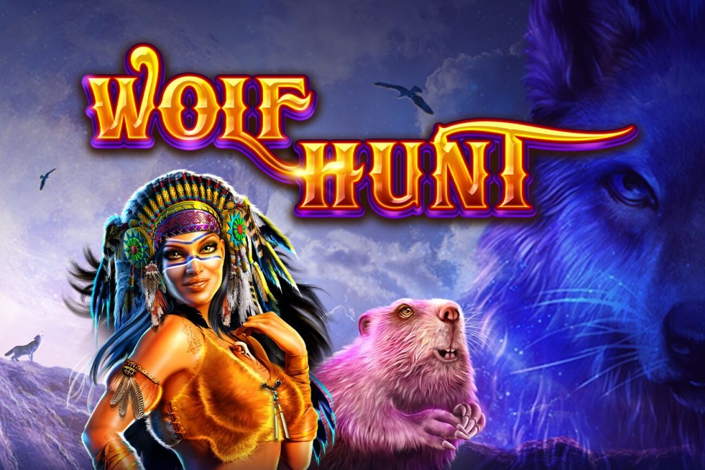 games/Slots/GameArt/real/grt_wolfhunt/