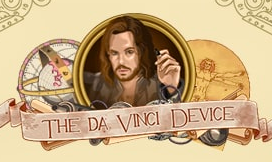 games/Slots/1X2%20Gaming/real/1x2-thedavincidevice/