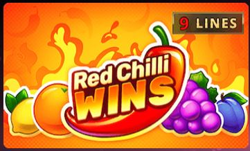 games/Slots/playson/real/bgo_redchilliwins/