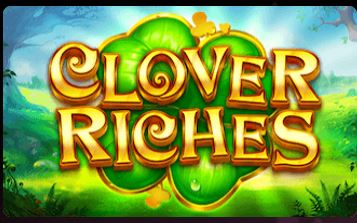 games/Slots/playson/real/bgo_cloverriches/
