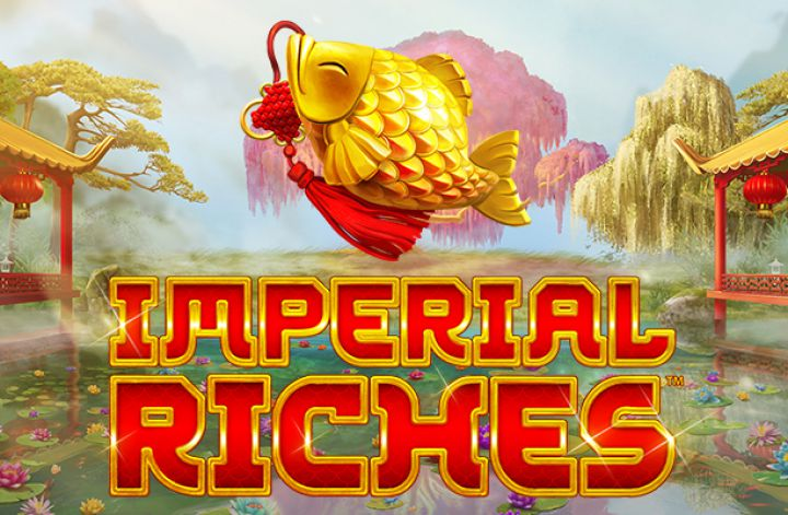 games/Slots/NetEnt/real/ntt_imperialriches/