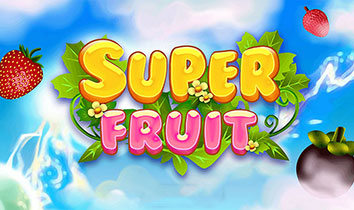games/Slots/August%20Gaming/real/AUG-superfruit/
