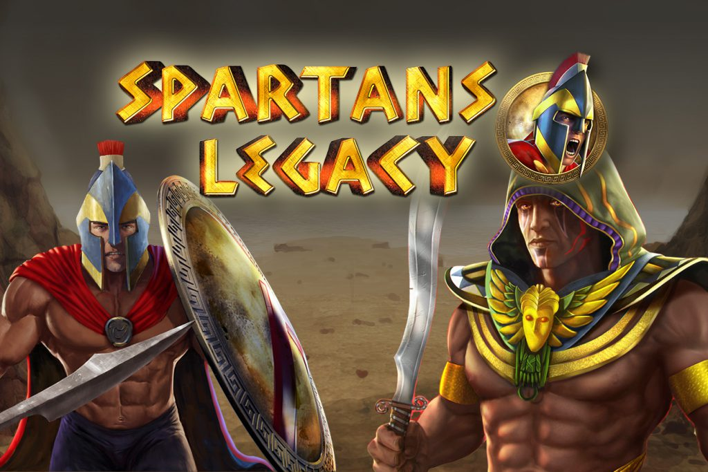 games/Slots/GameArt/real/grt_spartanslegacy/