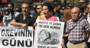 مدرسين-في-تركيا