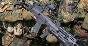 HK-G38