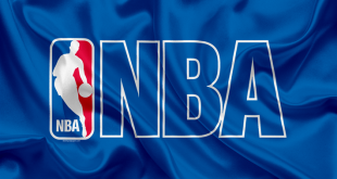 thumb2-nba-national-basketball