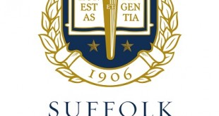 Suffolk_logo_5c_metallic_gold