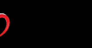 DHiVjlOXsAAF3pH