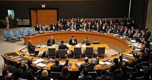 security_council