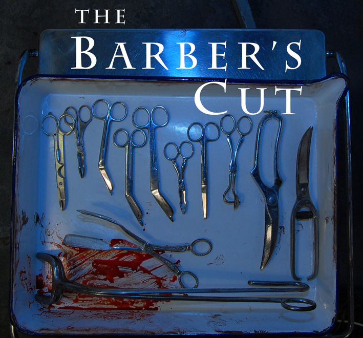 best dating thunder bay barbers