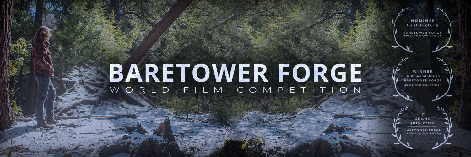 Filmfreeway cover photo