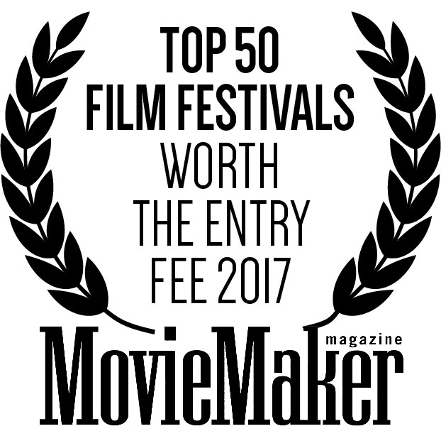 Mm 50 film festivals laurels2017