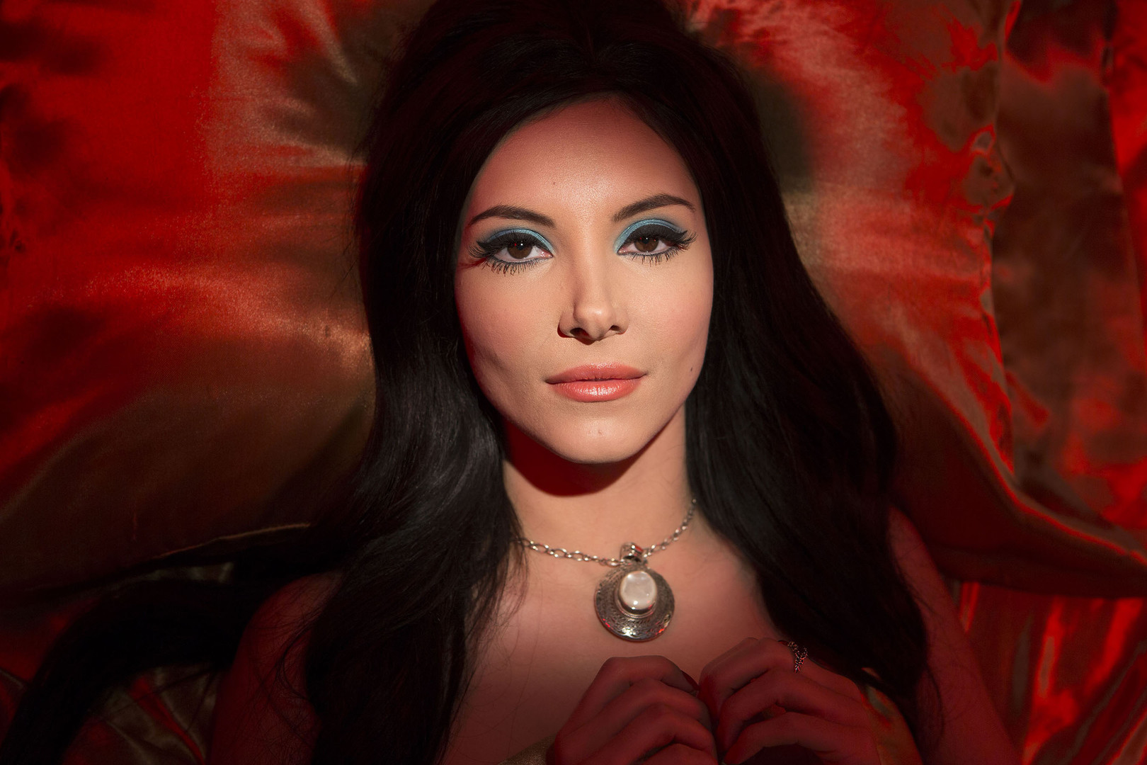 Qff2016 the love witch2