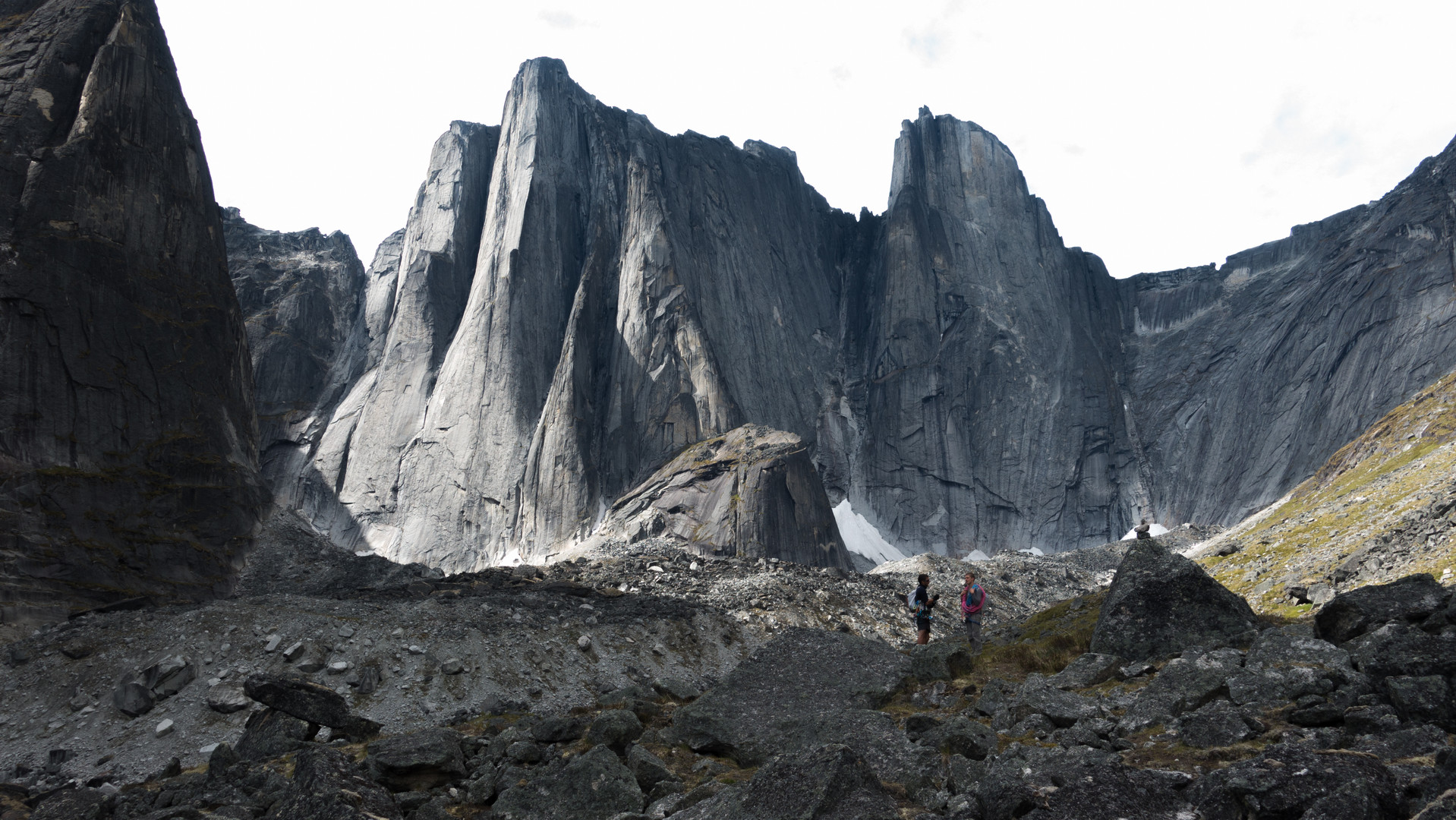The nahanni whisperer filmfreeway project links izmirmasajfo