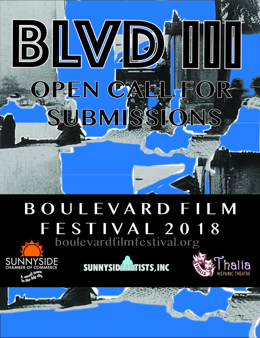 Blvd2018poster opencall