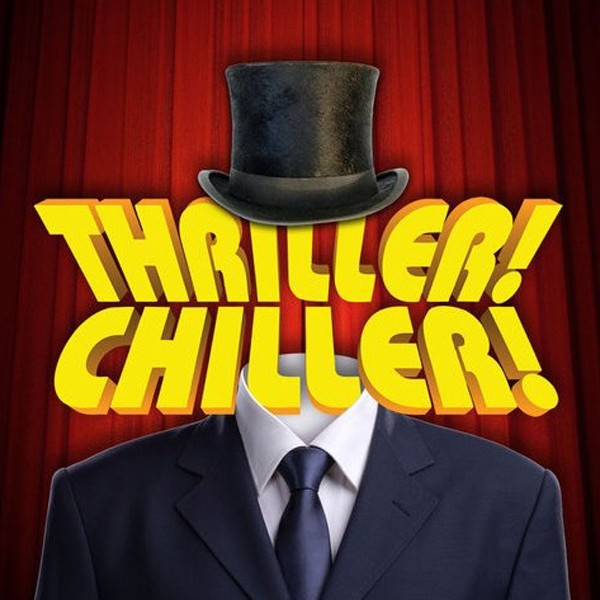 Thriller chiller logo 600x600