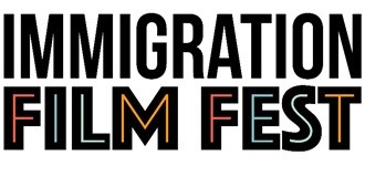 Graphic immigration film fest