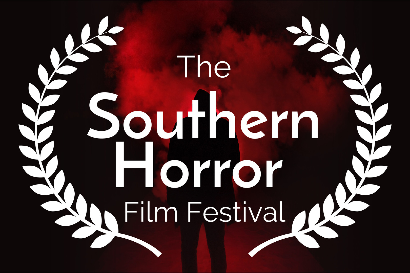 Southern horror w
