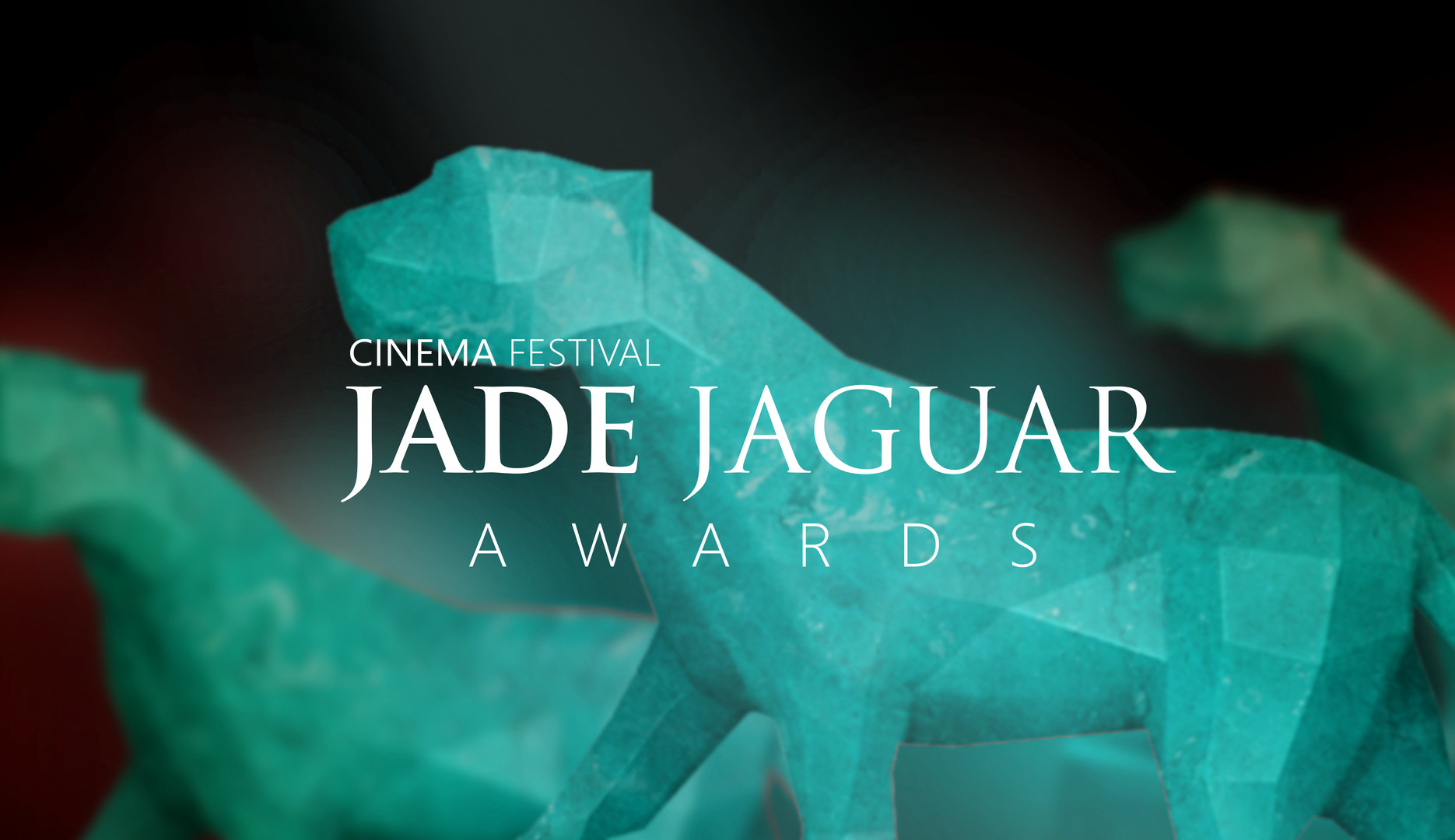 Jadejaguar award
