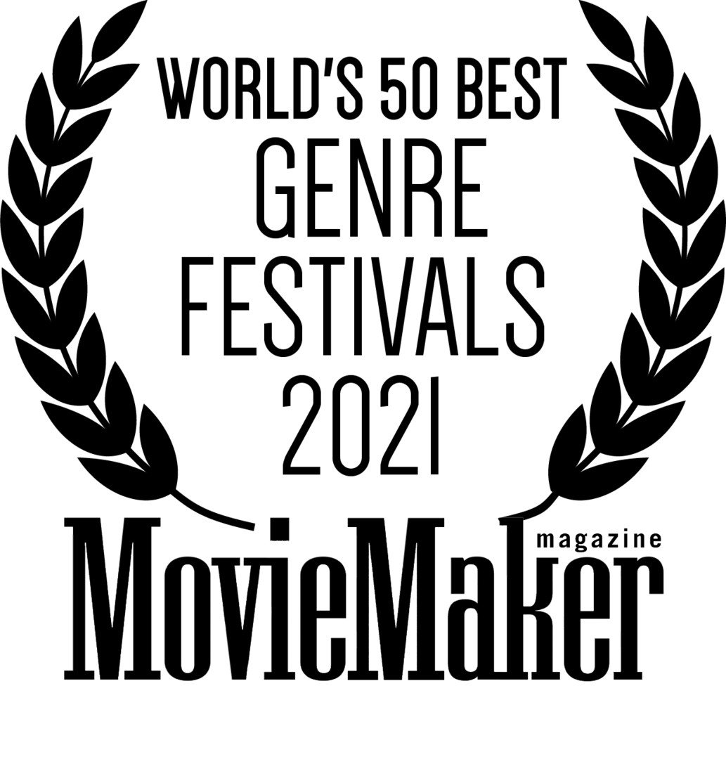 Mm 137 best genre fests laurels 2021 1