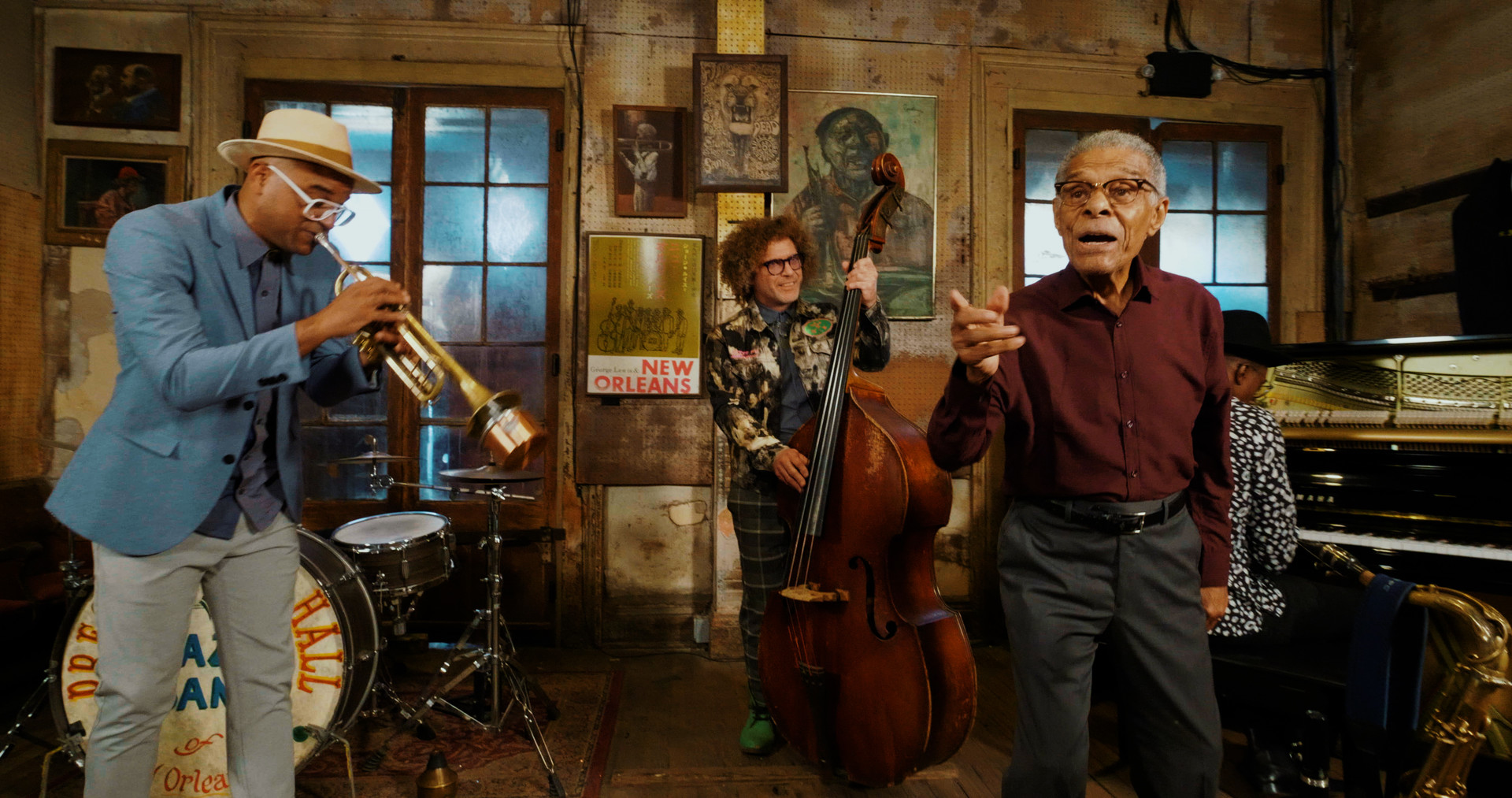 Preservation_Hall_Jazz_Band_-_The_Sound_of_Us.jpg?1623060023