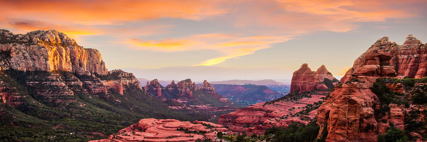 Sedona International Film Festival | Best Western Plus Inn ...