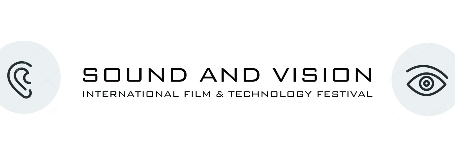 The Sound And Vision International Film & Technology Festival