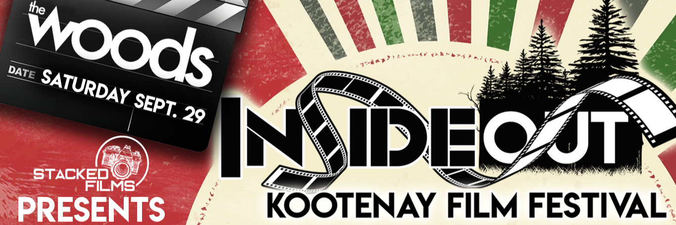 Inside Out Kootenay Film Festival - FilmFreeway